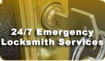 Mesa Emergency Locksmith
